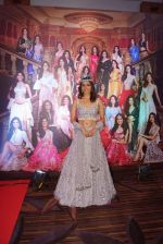 Manushi Chhillar at the Red Carpet Of Miss India Sub-Contest 2018 on 17th June 2018 (103)_5b275489d66c3.JPG
