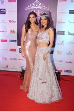 Manushi Chhillar at the Red Carpet Of Miss India Sub-Contest 2018 on 17th June 2018 (109)_5b275499653e7.JPG