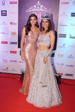 Manushi Chhillar at the Red Carpet Of Miss India Sub-Contest 2018 on 17th June 2018 (110)_5b27549b428af.JPG