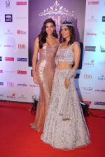 Manushi Chhillar at the Red Carpet Of Miss India Sub-Contest 2018 on 17th June 2018 (111)_5b27549d0224a.JPG