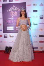 Manushi Chhillar at the Red Carpet Of Miss India Sub-Contest 2018 on 17th June 2018 (95)_5b275478843a7.JPG