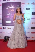 Manushi Chhillar at the Red Carpet Of Miss India Sub-Contest 2018 on 17th June 2018 (96)_5b27547a2e1a4.JPG