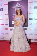 Manushi Chhillar at the Red Carpet Of Miss India Sub-Contest 2018 on 17th June 2018 (98)_5b27547f0fc26.JPG