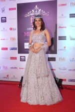 Manushi Chhillar at the Red Carpet Of Miss India Sub-Contest 2018 on 17th June 2018 (99)_5b275480ac252.JPG