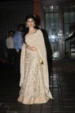 Mouni Roy at Arpita Khan_s Eid party at her residence in bandra on 16th June 2018 (52)_5b275f9290f45.JPG