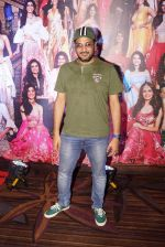 Mukesh Chhabra at the Red Carpet Of Miss India Sub-Contest 2018 on 17th June 2018 (137)_5b27548f20288.JPG