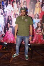 Mukesh Chhabra at the Red Carpet Of Miss India Sub-Contest 2018 on 17th June 2018 (138)_5b2754925a8be.JPG