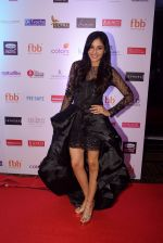 Pooja Chopra at the Red Carpet Of Miss India Sub-Contest 2018 on 17th June 2018 (129)_5b2754ca56584.JPG