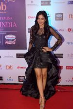 Pooja Chopra at the Red Carpet Of Miss India Sub-Contest 2018 on 17th June 2018 (130)_5b2754cc0a2ae.JPG