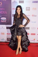 Pooja Chopra at the Red Carpet Of Miss India Sub-Contest 2018 on 17th June 2018 (132)_5b2754cf9f657.JPG