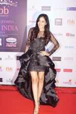 Pooja Chopra at the Red Carpet Of Miss India Sub-Contest 2018 on 17th June 2018 (133)_5b2754d176f61.JPG