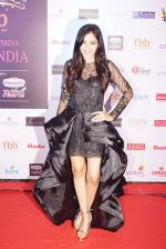 Pooja Chopra at the Red Carpet Of Miss India Sub-Contest 2018 on 17th June 2018 (135)_5b2754d54565a.JPG
