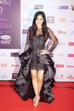 Pooja Chopra at the Red Carpet Of Miss India Sub-Contest 2018 on 17th June 2018 (136)_5b2754d6f11cf.JPG