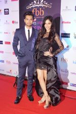 Pooja Chopra at the Red Carpet Of Miss India Sub-Contest 2018 on 17th June 2018 (137)_5b2754d8e0a11.JPG