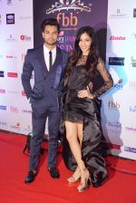 Pooja Chopra at the Red Carpet Of Miss India Sub-Contest 2018 on 17th June 2018 (138)_5b2754db71e48.JPG