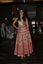 Pooja Hegde at Arpita Khan_s Eid party at her residence in bandra on 16th June 2018 (14)_5b275fac4a0c0.JPG