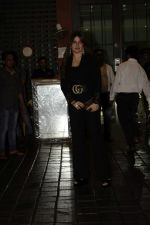 at Arpita Khan_s Eid party at her residence in bandra on 16th June 2018 (35)_5b275e2e792b2.JPG
