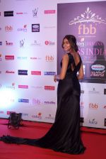 at the Red Carpet Of Miss India Sub-Contest 2018 on 17th June 2018 (91)_5b2754679b69b.JPG