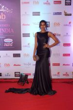 at the Red Carpet Of Miss India Sub-Contest 2018 on 17th June 2018 (92)_5b27546980336.JPG