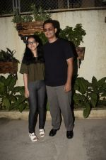 at the Screening of Incredibles 2 in sunny sound in juhu on 17th June 2018 (11)_5b275490c7cf8.JPG