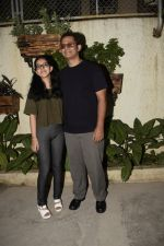 at the Screening of Incredibles 2 in sunny sound in juhu on 17th June 2018 (9)_5b27548d841a7.JPG