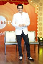 Omung Kumar at the Press Conference Of India_s Best Dramebaaz on 18th June 2018 (86)_5b28ac43b9ffd.JPG