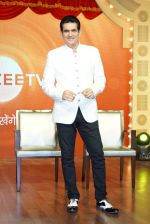 Omung Kumar at the Press Conference Of India_s Best Dramebaaz on 18th June 2018 (87)_5b28ac4531e7b.JPG