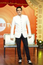 Omung Kumar at the Press Conference Of India_s Best Dramebaaz on 18th June 2018 (88)_5b28ac4690270.JPG