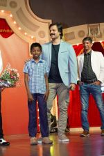 Vivek Oberoi at the Press Conference Of India_s Best Dramebaaz on 18th June 2018 (59)_5b28acc482778.JPG