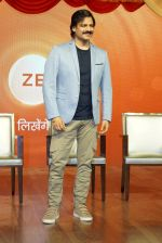 Vivek Oberoi at the Press Conference Of India_s Best Dramebaaz on 18th June 2018 (83)_5b28accb85198.JPG