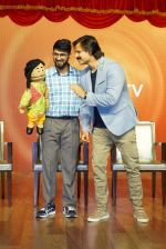 Vivek Oberoi at the Press Conference Of India_s Best Dramebaaz on 18th June 2018 (84)_5b28accd19b36.JPG