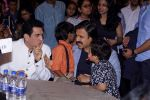Vivek Oberoi, Omung Kumar at the Press Conference Of India_s Best Dramebaaz on 18th June 2018 (29)_5b28ace0b30a5.JPG