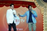 Vivek Oberoi, Omung Kumar at the Press Conference Of India_s Best Dramebaaz on 18th June 2018 (34)_5b28ac576f33b.JPG