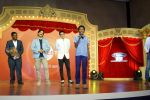 Vivek Oberoi, Omung Kumar at the Press Conference Of India_s Best Dramebaaz on 18th June 2018 (57)_5b28ace5404dd.JPG