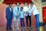 Vivek Oberoi, Omung Kumar at the Press Conference Of India_s Best Dramebaaz on 18th June 2018 (61)_5b28ac7180b99.JPG