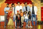 Vivek Oberoi, Omung Kumar at the Press Conference Of India_s Best Dramebaaz on 18th June 2018 (76)_5b28acee8d2b2.JPG