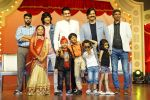 Vivek Oberoi, Omung Kumar at the Press Conference Of India_s Best Dramebaaz on 18th June 2018 (82)_5b28acf1a9846.JPG