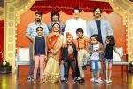 Vivek Oberoi, Omung Kumar at the Press Conference Of India_s Best Dramebaaz on 18th June 2018 (83)_5b28ac8462805.JPG