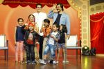 Vivek Oberoi, Omung Kumar at the Press Conference Of India_s Best Dramebaaz on 18th June 2018 (89)_5b28ac89354de.JPG