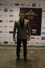 Bobby Deol at Femina Miss India grand finale in NSCI worli, Mumbai on 19th June 2018