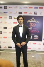 Kunal Kapoor at Femina Miss India grand finale in NSCI worli, Mumbai on 19th June 2018