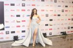 Manushi Chhillar at Femina Miss India grand finale in NSCI worli, Mumbai on 19th June 2018