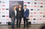 Mohammed Morani at Femina Miss India grand finale in NSCI worli, Mumbai on 19th June 2018