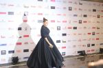 Neha Dhupia at Femina Miss India grand finale in NSCI worli, Mumbai on 19th June 2018