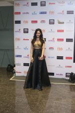Pooja Chopra at Femina Miss India grand finale in NSCI worli, Mumbai on 19th June 2018