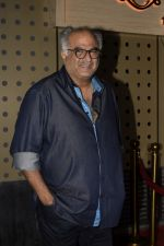 Boney Kapoor at Wrapup party of film Namaste England in andheri on 20th June 2018 (1)_5b2b4d1d3fe7e.JPG
