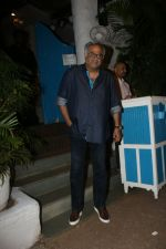 Boney Kapoor at the Success party of Netflix_s Lust Stories at Olive in bandra on 20th June 2018 (53)_5b2b4a7c51c96.JPG