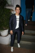 Manisha Koirala at the Success party of Netflix_s Lust Stories at Olive in bandra on 20th June 2018 (44)_5b2b4ad4c1c74.JPG