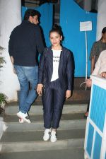 Manisha Koirala at the Success party of Netflix_s Lust Stories at Olive in bandra on 20th June 2018 (45)_5b2b4ad6c46b4.JPG