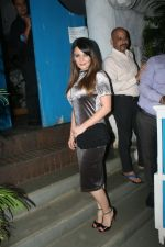 Minissha Lamba at the Success party of Netflix_s Lust Stories at Olive in bandra on 20th June 2018 (41)_5b2b4ae3574e0.JPG